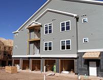 Unique Housing for Seniors