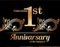 Newsletter_Fortis Hospital, Ludhiana