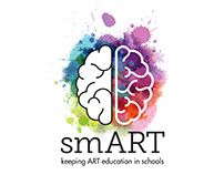 Senior Capstone- smART: keeping ART education in school