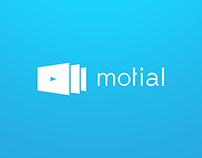 Motial