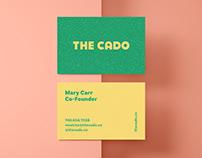 The Cado