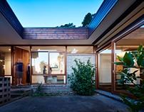 Doncaster by Steffen Welsch Architects