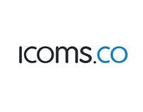 icoms.co