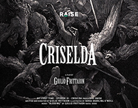 My First Time - Episode III - Criselda