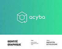 Acyba