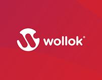 Wollok
