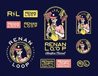 Renan Loop ID