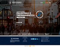 Spotcomex (Site)