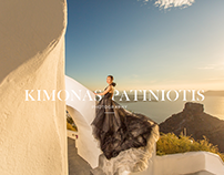 Kimonas Patiniotis photography
