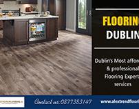 Flooring Dublin