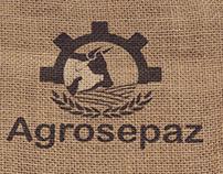 Agrosepaz Branding