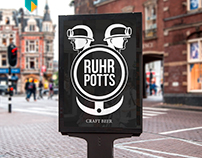 Ruhrpotts