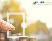 Start SIP in HDFC Equity Savings Fund