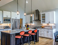 John Brooks Realty - Washington, D.C Real Estate | Cons