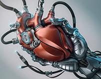 CryptoAI \ Engine-Your-Heart