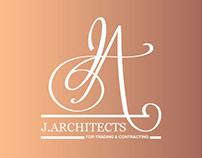 list of Logo Design
