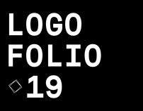 Logofolio ◆19