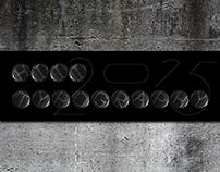 HiiiTypography Banner