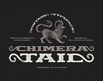 Chimera Tail
