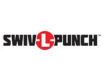 Ridgid Swiv-L-Punch