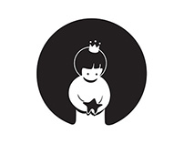 Behance Japan Portfolio Review #7