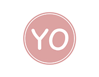 Redesign for YO!