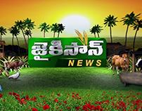 Jai Kiasan NEWS
