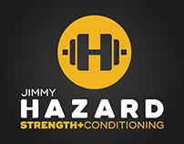 Hazard Strength & Conditioning