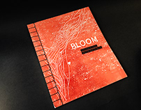 Bloom Catalogue