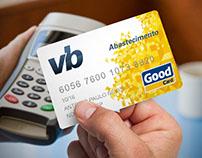 VB Cards