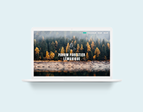 Forum Forestier Lémanique 🌲