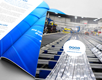Apel Extrusions - Corporate Brochure