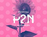 Festival Papillons de Nuit 2015