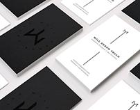 Will Cerón | Personal branding