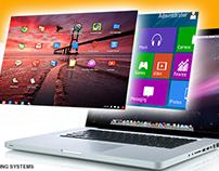 Laptop Buying Guide - Amazon