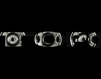 TOPO - Visual Identity