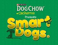 SmartDogChow