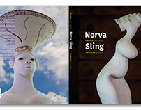 965_ Viscom | Monograph Norva Sling