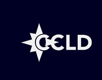 Caribbean centre for leadership development