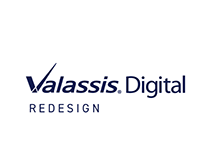 Valassis Digital Redesign