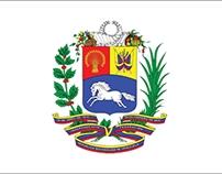 Escudos Red Nacional de Inteligencia