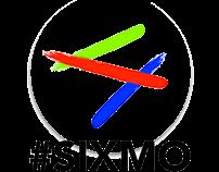 Sixmo