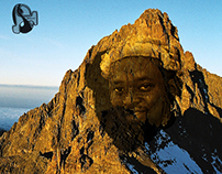 MOUNTAIN IBRAHIM