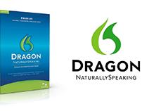 nuance dragon naturallyspeakin