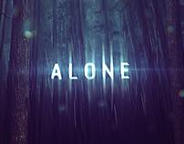 History 'Alone' seasons 2 & 3 promos