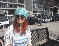 smile from Poland/Malta donated by Maja Majewska-Keane
