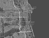Routelines