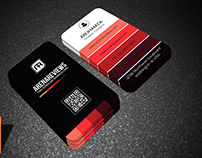 #Free Business Card Download