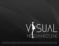 Visual Merchandising. Display Design & Implementation.