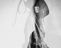 Fashion by Magdalena Lasocińska